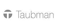 Taubman bw