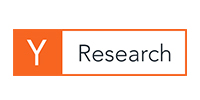 ycombinator research